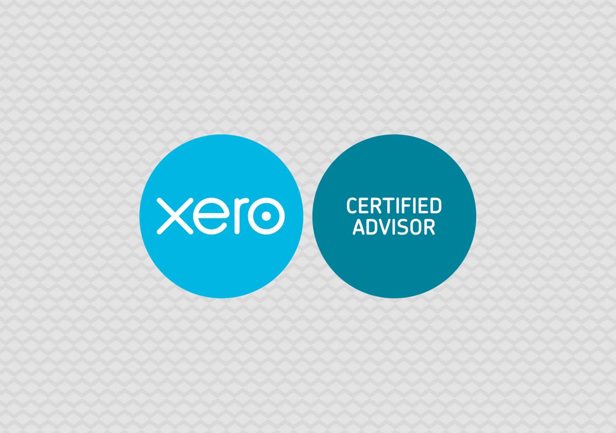 What Is A Xero Advisor Bookkeeper360