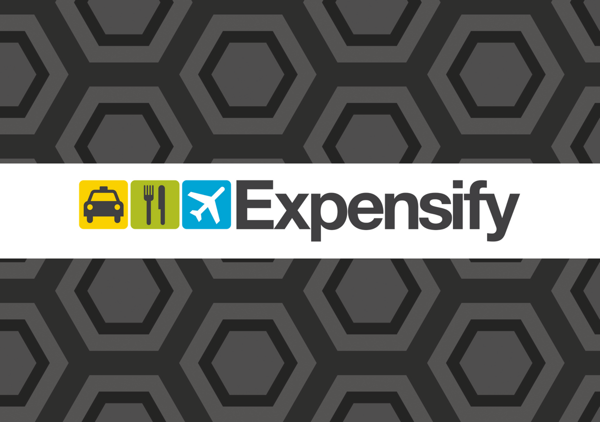 What is Expensify? | Bookkeeper360